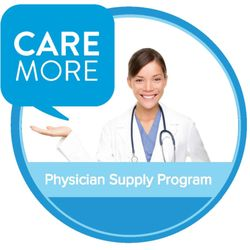 medical assistant supplies