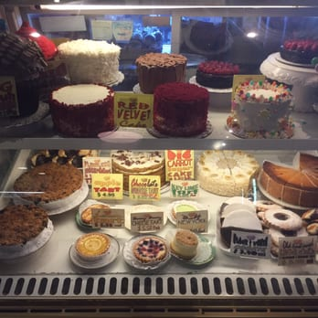 Malibu Kitchen Gourmet Country Market