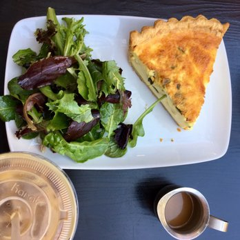 The Sycamore Kitchen - 1122 Photos & 789 Reviews - Cafes - 143 S ...
