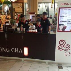 27a3c8ebe4d Gong Cha - 111 Photos   38 Reviews - Bubble Tea - 90-15 Queens Blvd ...