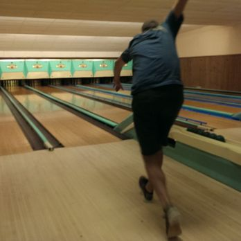 Saco Valley Sports Center - 10 Photos - Bowling - 95 Pine St