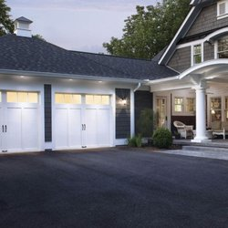 Amazing Photo Of NJ Garage Door Repair   Edison, NJ, United States. Garage Door