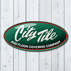 City Tile Amp Floor Covering Building Supplies 223 S