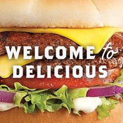 Glenwood Springs Co Fast Food Restaurants