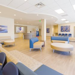 Metro Urgent Care Urgent Care 10590 W Colfax Ave Lakewood Co