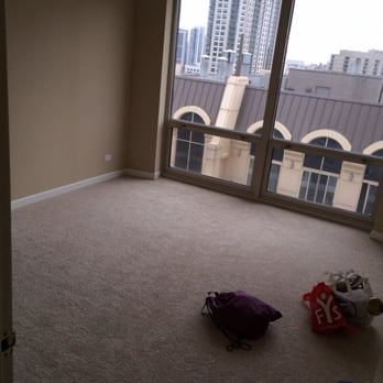 Photo Of Planned Property Management Chicago Il United States Master Bedroom With