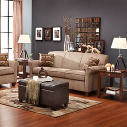 Photo Of Sofa Mart   Madison, WI, United States