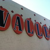 Photo Of Valley Furniture   Livermore, CA, United States. Side Profile Of  The