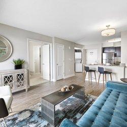 Alexander House - 29 Photos & 21 Reviews - Apartments - 8560 Second