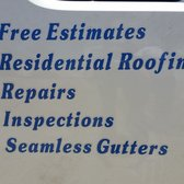 Govea Roofing - Fairfield, CA, United States