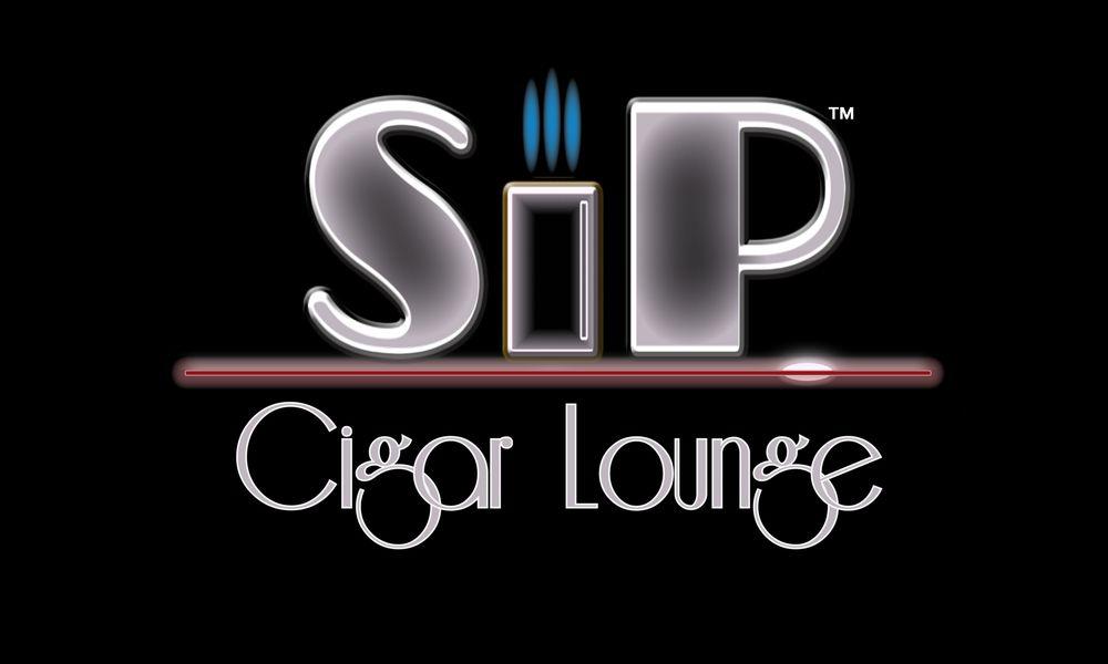 SiP Cigar Lounge: 110 2nd Ave NE, Decatur, AL