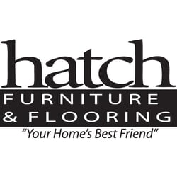 Photo Of Hatch Furniture Yankton Sd United States