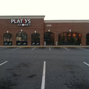 Plato S Closet 16 Reviews Used Vintage Consignment 2310