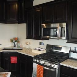 Photo Of Northern Colorado Home U0026 Design Center   Loveland, CO, United  States