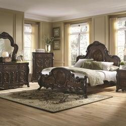 Bon Photo Of All Star Mattress U0026 Furniture   Orlando, FL, United States.  Bedroom ...