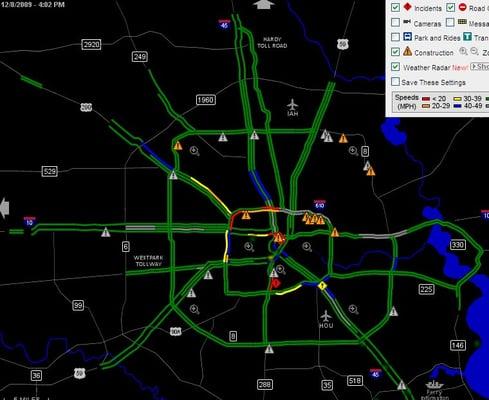 Houston Transtar 6922 Katy Rd Houston Tx Government Offices Us