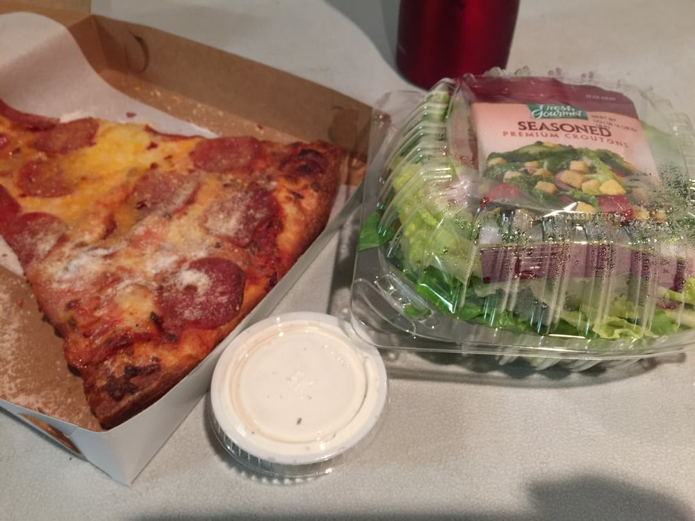 Fast Food Restaurants Near  Broadway Oakland Ca