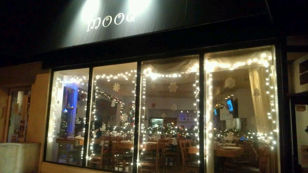 Mood Closed 29 Reviews American New 120 29 83rd Ave Kew Gardens Kew Gardens Ny