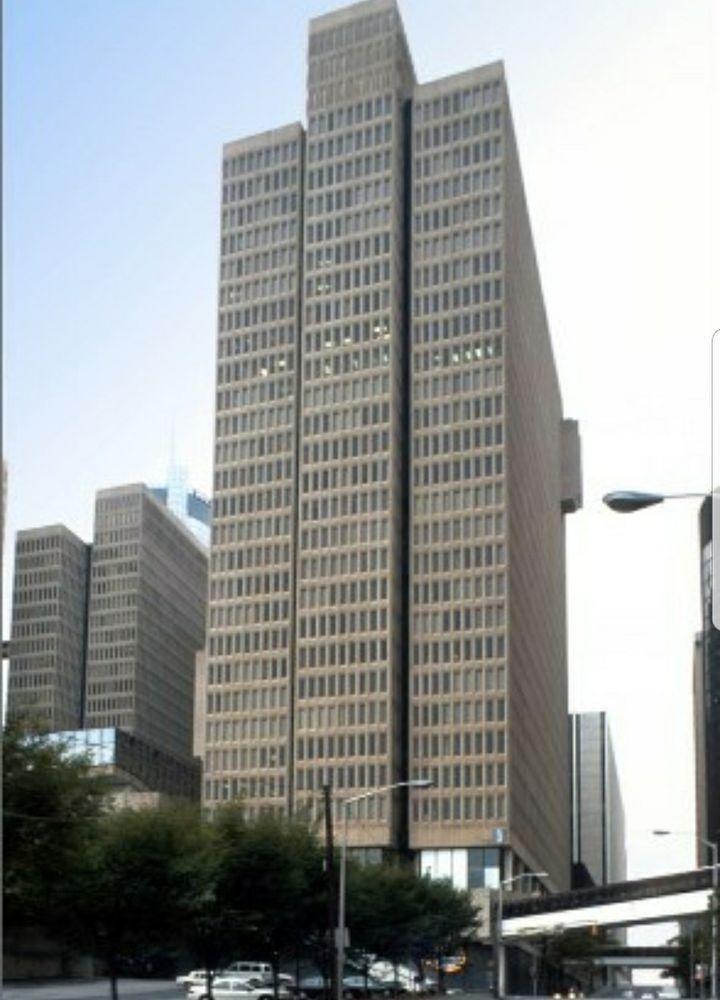 Atlanta Convention and Visitors Bureau