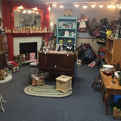 Photo Of Home To Consignment Martinez Ga United States