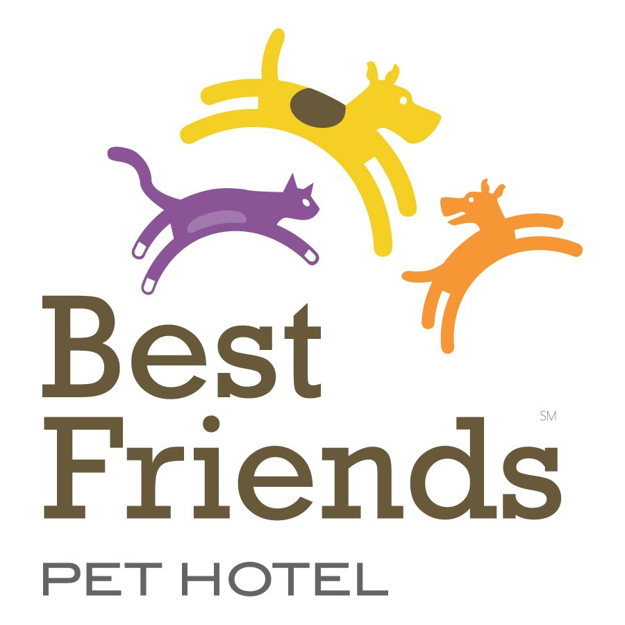 Best Friends Pet Hotel