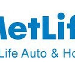 Metlife Life Insurance Reviews >> Home Insurance Reviews Metlife Auto And Home Insurance Reviews