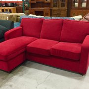 Habitat for Humanity Store - Southcenter - 16 Photos & 12 ...