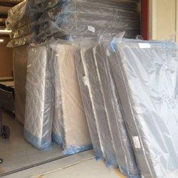 photo of factory direct mattress san antonio tx united states we have