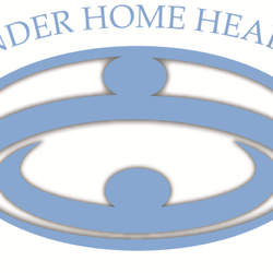 Fine Home Health Care In Culver City Yelp Download Free Architecture Designs Scobabritishbridgeorg