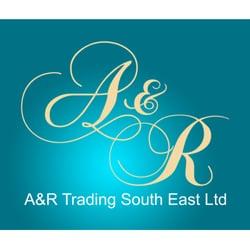 A R Trading South East 20 Fotos Vinater As 67 Thong Lane Gravesend Kent Reino Unido