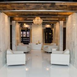 photo of studio41 home design showroom glenview il united states - Home Design Showroom