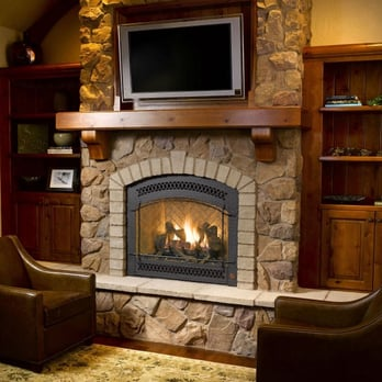 fireplace orange county. Photo of OC Fireplace Pro s  Orange County CA United States 87 Photos 14 Reviews Contractors