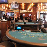 Seven Mile Casino >> Seven Mile Casino 96 Photos 95 Reviews Casinos 285 Bay Blvd