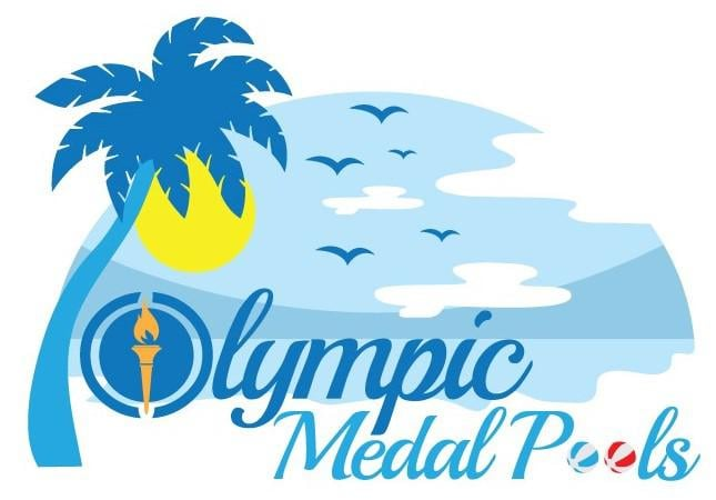 Olympic Medal Pools Pool Cleaners 165 E Hillsboro Blvd Deerfield Beach Fl United States