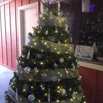 Cozzolino's Christmas Trees - 61 Photos & 24 Reviews - Christmas ...