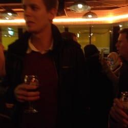 Brussels couple swinger bars