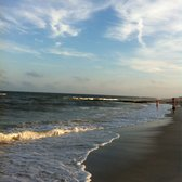 Photo Of Long Beach Island Surf City Nj United States Haven