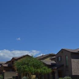 Superb Photo Of Dms Roofing Phoenix Az United States
