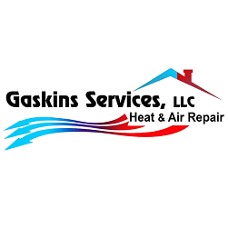 Photo of Gaskins Services: Wildwood, FL