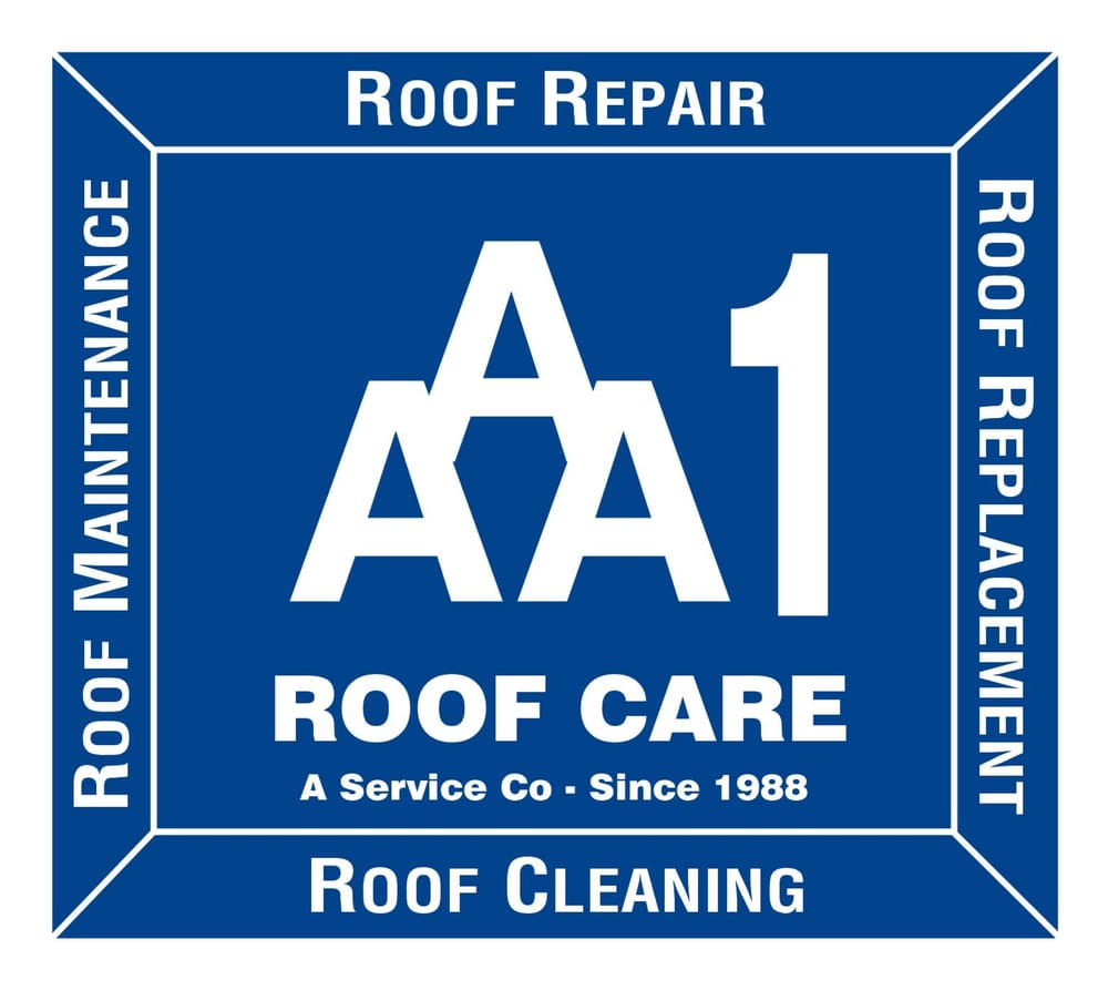 AAA 1 Roof Care   15 Photos U0026 10 Reviews   Roofing   Woodinville, WA    Phone Number   Yelp