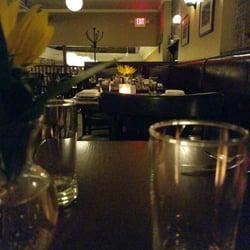 Le Reve Patisserie & Café - 262 Photos & 278 Reviews ...