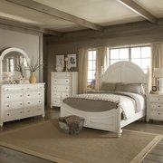 ... Photo Of FurnitureLand   Delmar, DE, United States
