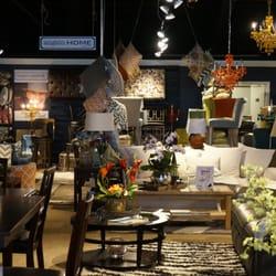 Merveilleux Photo Of HomeWorld Furniture   Kailua Kona, HI, United States
