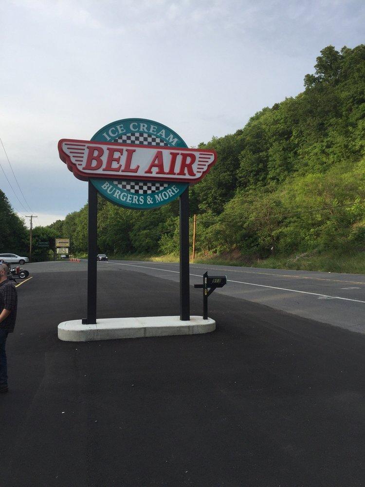 Bel Air: 913 Rte 100, Bechtelsville, PA