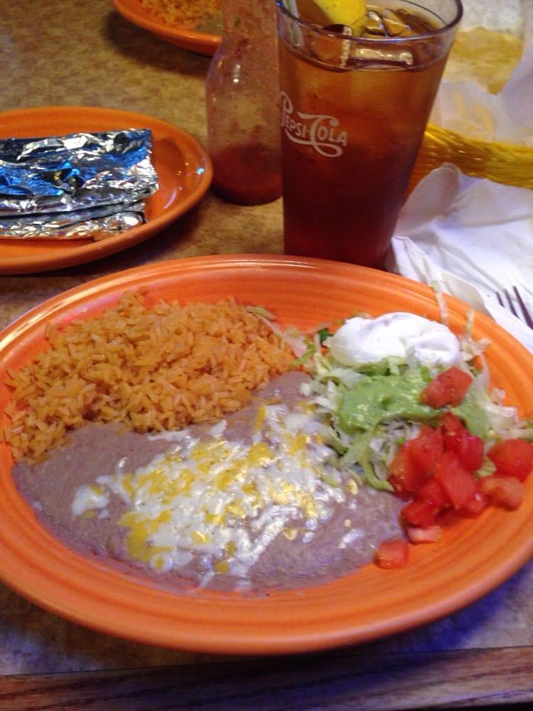 Leland (NC) United States  city photo : ... Leland, NC, United States Restaurant Reviews Phone Number Yelp