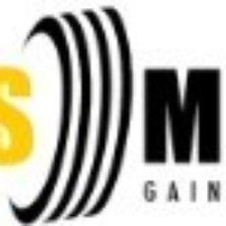 Matt S Motors Car Dealers 3412 E Hwy 82 Gainesville