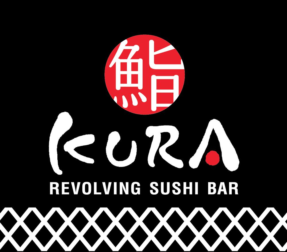 Kura Revolving Sushi Bar: 100 Legacy Dr, Plano, TX