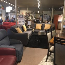 North Carolina Furniture Show Room Closed Furniture Stores 12