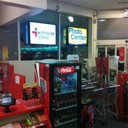 cvs pharmacy 10 reviews drugstores 801 north tarrant pkwy