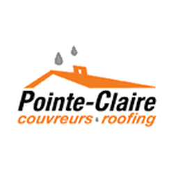 Pointe Claire Roofers 15 Photos Roofing 385 Avenue